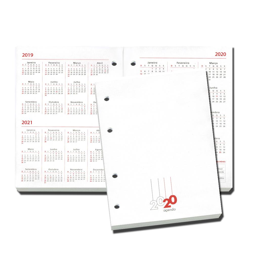 REFIL 2020-folha 0